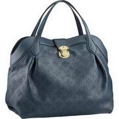 Louis Vuitton Handbags 2014