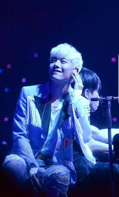 Shin, Snow Flower, Hit Songs, Musical Theatre, One And Only, Korean Singer, Musicals, Joker, Park
