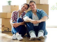 Jak wynegocjować niższy czynsz mieszkania do wynajęcia - BLOG O TYM JAK...