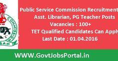 #jobsportal #govtjobs #governentjobs