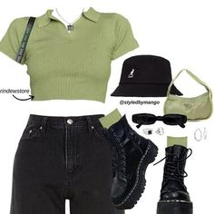 Fashion Tips Color .Fashion Tips Color Aesthetic Fashion, Aesthetic Clothes, Look Fashion, 90s Fashion, Aesthetic Girl, Fashion Tips, Cute Casual Outfits, Swag Outfits, Stylish Outfits