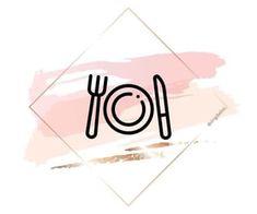 Instagram Emoji, Instagram Prints, Free Instagram, Instagram Symbols, Instagram Background, Insta Icon, Pretty Quotes, Art Prints Quotes, Instagram Highlight Icons