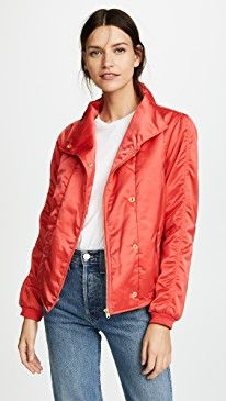 New Scotch Soda/Maison Scotch Special Bomber Jacket online. Find great deals on 9seed Clothing from top store. Sku mxyg19278vpam45184