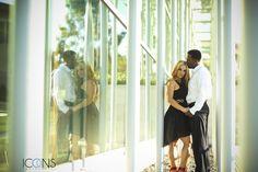 Orange County Wedding Photography and Destination Wedding Photography.