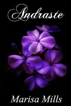 Andraste by Marisa Mills, http://www.amazon.com/gp/product/B0051ZRV1K/ref=cm_sw_r_pi_alp_JQYOpb183X96A