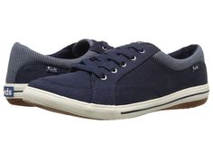 Keds Vollie LTT. COMES IN VAROIUS COLORS. ORDER SIZE 10 WOMENS