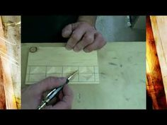 The Basics of Whittling and Chip Carving