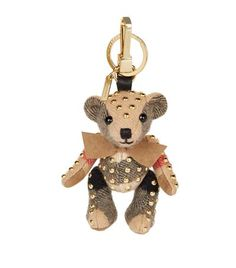 943d2273718 19 Best Burberry bear charms images