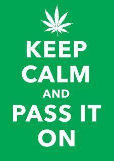 #marijuana  Legalize It, Regulate It, Tax It!  http://www.stonernation.com Follow Us on Twitter @StonerNationCom