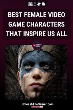 What makes a strong character? Its background, the story, or the coherence and logic behind their choices? Here you have some of the best female video game characters that inspire us all. Video Game Characters, Female Characters, Heather Mason, Divinity Original Sin, Female Cop, Night In The Wood, Strong Character, Character Development, Choices