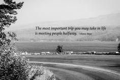 Road, Travel, Trip, Motivation, Journey - Original Photograph # 2445 by…