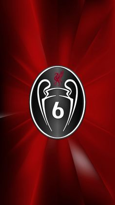 Sports – Mira A Eisenhower Liverpool Team, Liverpool Fc Champions League, Liverpool Anfield, Lfc Wallpaper, Liverpool Fc Wallpaper, Liverpool Wallpapers, This Is Anfield, Champions Of The World, Ronaldo Juventus