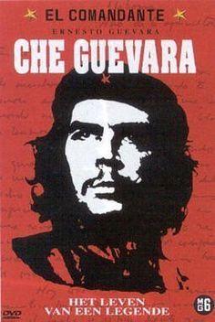 Che (1997)