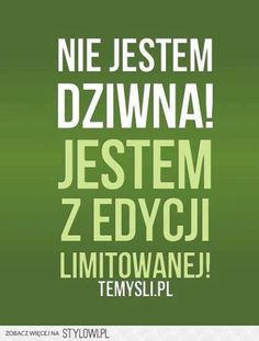 Stylowa kolekcja inspiracji z kategorii Humor True Quotes, Motivational Quotes, Inspirational Quotes, Peace Love Happiness, Humor, Motto, Cool Words, Favorite Quotes, Quotations