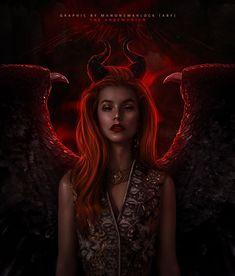 Fantasy Art Women, Dark Fantasy Art, Fantasy Girl, Fantasy Artwork, Character Inspiration, Character Art, Beautiful Dark Art, Angels And Demons, Digital Art Girl