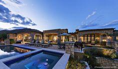 42243 N 112TH Pl, Scottsdale, AZ 85262 - Zillow