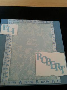 Tattered lace embossing
