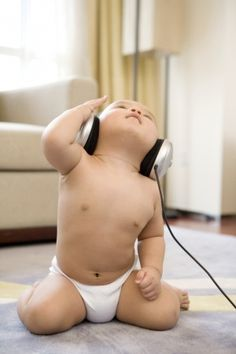 The Amazing Benefits of Music for Kids The best reason to make melody a part of your child's life, plus fun music games for kids of every age! Read how music therapy is helping kids with ADHD.