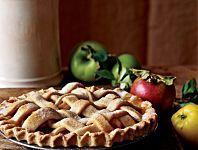 Top Thanksgiving Desserts