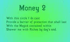Money Spell caster / quick money spells that work fast call prof… - Deli Musta Powerful Money Spells, Money Spells That Work, Good Luck Spells, Easy Spells, Hoodoo Spells, Magick Spells, Wiccan Spell Book, Wiccan Witch, Witchcraft Spells For Beginners