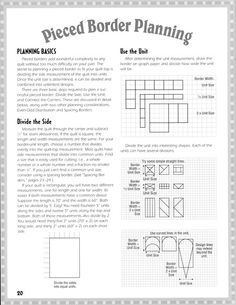 sewing on paper practice worksheets facs sewing projects for kids sewing school sewing lessons. Black Bedroom Furniture Sets. Home Design Ideas