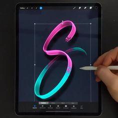 gjfgffhujfyutgfjhghfgjh - 0 results for ipad pro Digital Painting Tutorials, Digital Art Tutorial, Art Tutorials, Lettering Tutorial, Lettering Design, Logo Design, Montage Photo, Ipad Art, Illustrator Tutorials