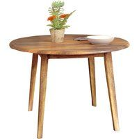 dining table round kaiser point extendable dining table WPNXZWM - Home Decor Ideas Round Wood Dining Table, Dining Table In Kitchen, Extendable Dining Table, Dining Chairs, Dining Furniture Sets, Cool Couches, Table For Small Space, Living Room Red, Living Room Sectional