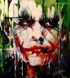 Chaos by sullen-skrewt.deviantart.com