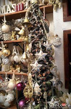 Dubrovnik, Christmas Tree, Holiday Decor, Home Decor, Teal Christmas Tree, Decoration Home, Room Decor, Xmas Trees, Christmas Trees