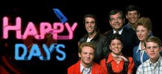 TRENDING: Favorite Vintage Shows According to Twitter