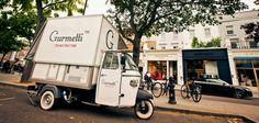"""Il business dello #streetfood può essere utile per l'#export dei nostri prodotti? Considerazioni su #diariodiexport """"Street Food: utile per l'export?"""" http://wp.me/p5GcGy-3y"""