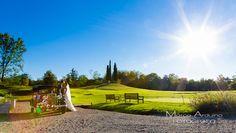 Marco Arduino fotografo matrimonio | www.marcoarduino.it Castello di Cerrione Biella #destinationwedding #locationmatrimonio #fotografomatrimonio #matrimonio #fotografo #biella