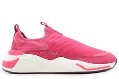 Nike De Salto Alto Importado R$ 299,00