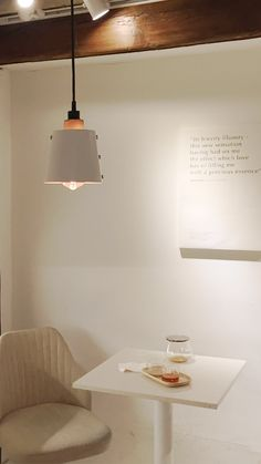 Korea Wallpaper, Soft Wallpaper, Aesthetic Pastel Wallpaper, Aesthetic Backgrounds, Aesthetic Wallpapers, Brown Aesthetic, Aesthetic Rooms, Aesthetic Lockscreens, Minimalist Wallpaper