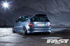 Honda-Civic-EP3 Sir