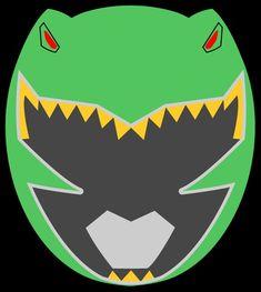 Power Ranger svg imágenes prediseñadas de Power Ranger Power | Etsy Dino Rangers, Power Rangers Dino, Power Ranger Party, Power Ranger Birthday, Moana, Superhero Logos, Diy For Kids, Costumes, Projects