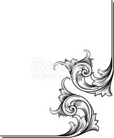Téléchargez dès aujourd'hui l'illustration vectorielle Arabesques Dangle. Trouvez d'autres vectoriels libres de droits dans la collection d'iStock, qui contient des graphiques de Angle facilement téléchargeables.