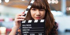Studierende wählen Europas besten Film 2016 - Die European Film Academy und das…