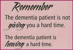 #alzheimerscaregivers #elderlycarequotes