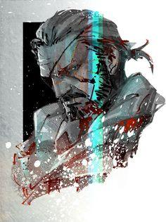 Punished snake by ikuyoan.deviantart.com on @DeviantArt