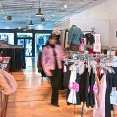 179 Best Boutiques Images Boutique Boutique Stores Boutiques