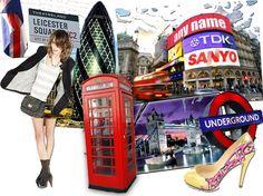 Guide pour celles qui veulent découvrir Londres (partie 2)