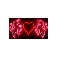 AllieKatzGraphics.com - Neon comments and graphics for MySpace - Page... ❤ liked on Polyvore featuring pictures, red pictures, photos, red and backgrounds
