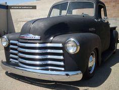 1951_chevy_pickup_5_window_rat_rod_1_lgw.jpg (1600×1207)