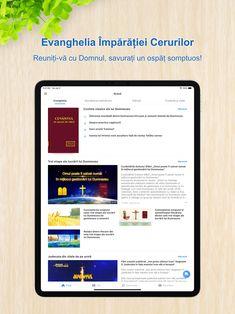 #creştinism #credintei_in_dumnezeu #rugăciune #dumnezeu_însuși #despre_dumnezeu_si_credinta #iov App, Apps
