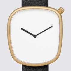 What Time Is It ? / DZHUS Totalitarium Autumn Winter 2015 fashion collection