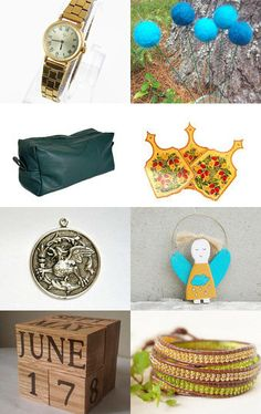 December finds 138 by Victoria Romanova on Etsy--Pinned with TreasuryPin.com