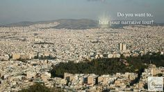 Pafsanias Traveller Athens www.pafsanias.com
