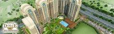 http://glipho.com/atssgreens/ats-tourmaline-is-a-luxury-project-in-gurgaon
