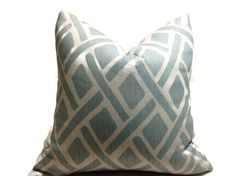 kravet pillows throw pillows decorative throw pillow covers designer fabric ikat pillow